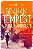download ebook casino caribbean: an oliver steele thriller (the casino series book 1) pdf epub