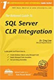 The Rational Guide to SQL Server CLR Integration, Greg Low, 1932577335