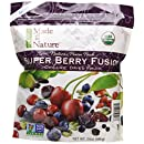 Made in Nature Super Berry Fusion Organic Dried Fruit, 24 Ounce