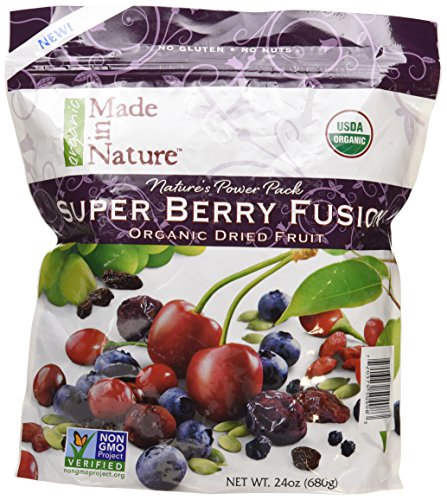 made-in-nature-super-berry-fusion-organic-dried-fruit-24-ounce