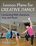 Lesson Plans for Creative Dance