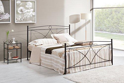 Opinioni per materasso pieghevole matrimoniale per divano letto