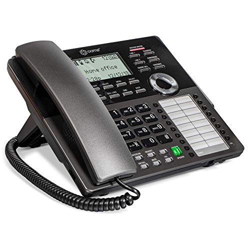 ooma dp1-t wireless desk phone buyer's guide