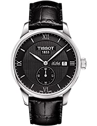 T0064281605801 T-Classic Automatic Mens Watch