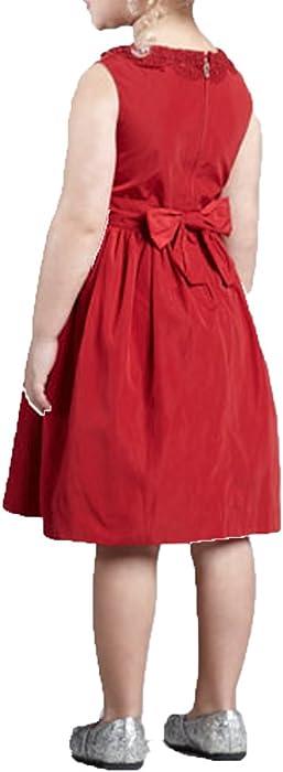 Target Little Girl Party Dresses