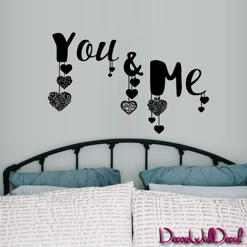 wall-decal-you-me-heart-love-inscription-speech-citation-bedroom-above-m1591