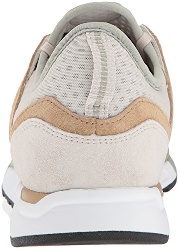 Nuovo Equilibrio Mens Mrl247v1 Moonbeam