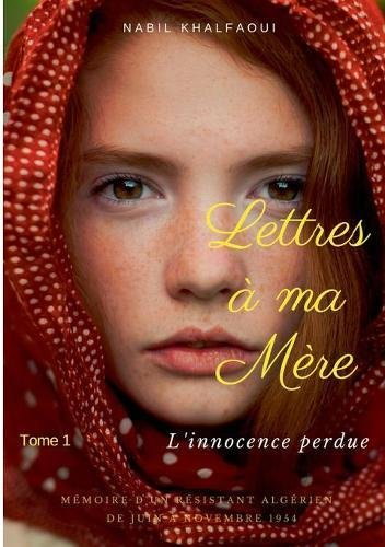 Read Online Lettres À Ma Mére (French Edition) PDF