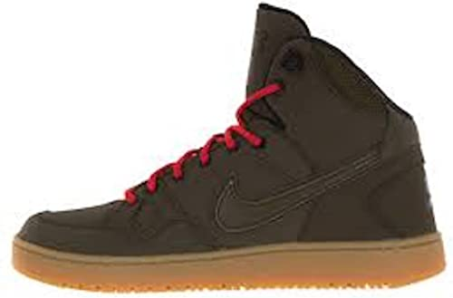 nike son of force nere