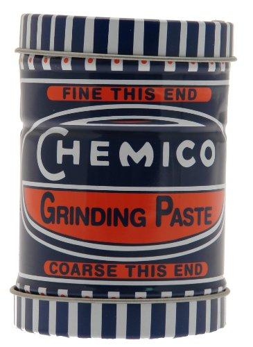 ing Paste Fine & Corse ()