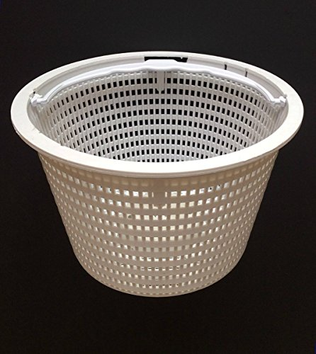 Hayward SP1070 SP1071 Swimming Pool Skimmer Basket B9 B-9 SPX1070E