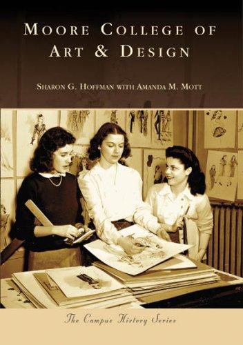 art center college of design - 6