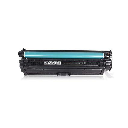 Cartucho de tóner compatible de repuesto para HP CE340A para ...