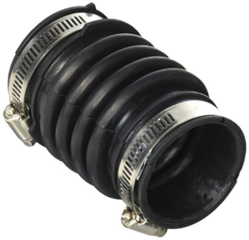 Dorman 696-008 Air Intake Hose: