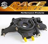 ACL/Orbit Racing Peformance Oil Pump compatible