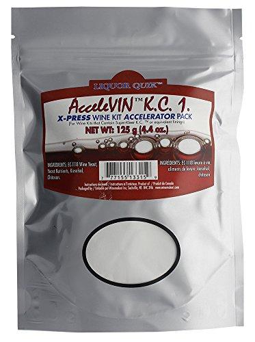 liquor-quik-accelevin-kc1-125g-x-press-wine-kit-accelerator-pack-silver