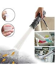 Shuzhen,Aspiradora universal para limpiar el limpiador de la suciedad con un cepillo para limpiar