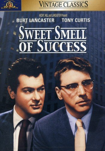 Dub Dub Frame Child (Sweet Smell of Success)