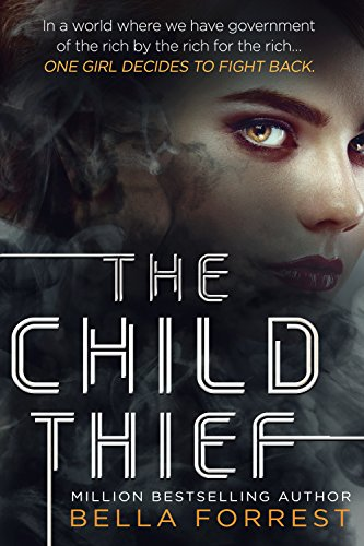 Pdf Teen The Child Thief