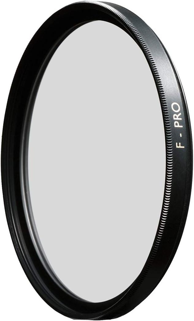 Gray 66-045078 B+W Neutral Density Filter 72mm Neutral Density 0.3-2x Camera Lens Filter