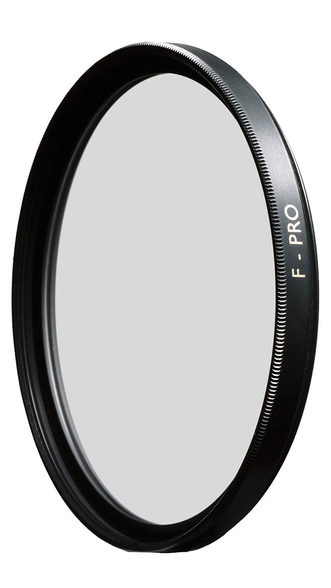 B+W 72mm ND 0.3-2X with Single Coating (101)