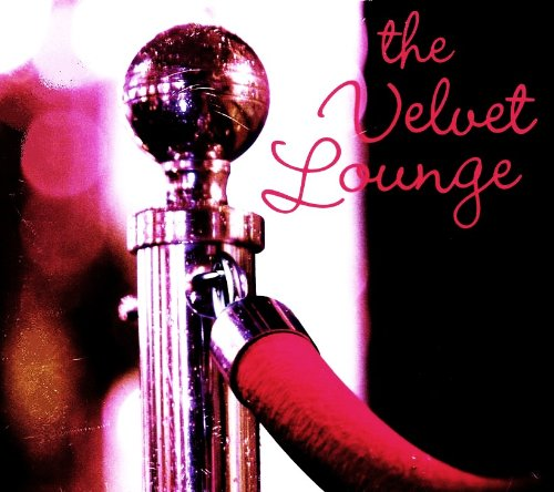The Velvet Lounge (3 CD Boxed Set) by EMI-Capitol Music Special Markets