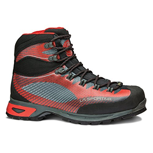 La Sportiva Trango TRK GTX Boot - Men's Red 45