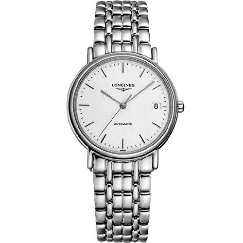 longines-la-grande-classique-presence-l48214126-white-dial-automatic-womens