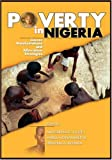 Poverty in Nigeria, Mustapha C. Duze, 1906704015