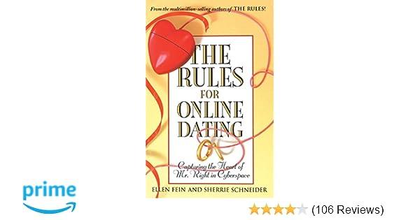 pravila za gay online dating