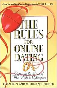 online dating Binghamton NY dating site Belgia