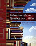 Literature-Based Activities 5th Edition