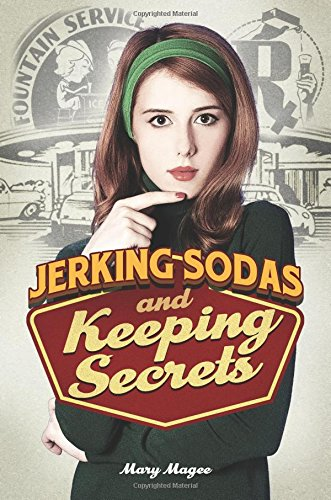 Jerking Sodas and Keeping Secrets pdf