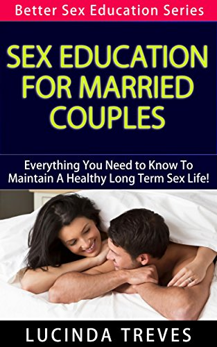 sexual education for couples