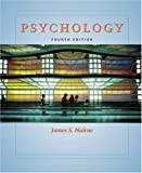 Psychology, James S. Nairne, 049503150X