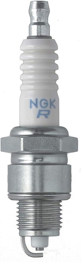 CANDELA per impianto di accensione NGK vl5x12