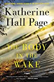 Image of The Body in the Wake: A Faith Fairchild Mystery (Faith Fairchild Mysteries)