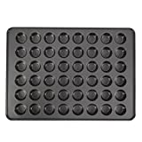 Wilton Mini Muffin Pan - 48 - Non-stick