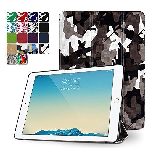 TNP iPad Pro 9 7 Case