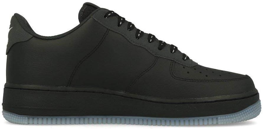 Nike Air Force 1 '07 Lv8 3, Scarpe da Basket Uomo