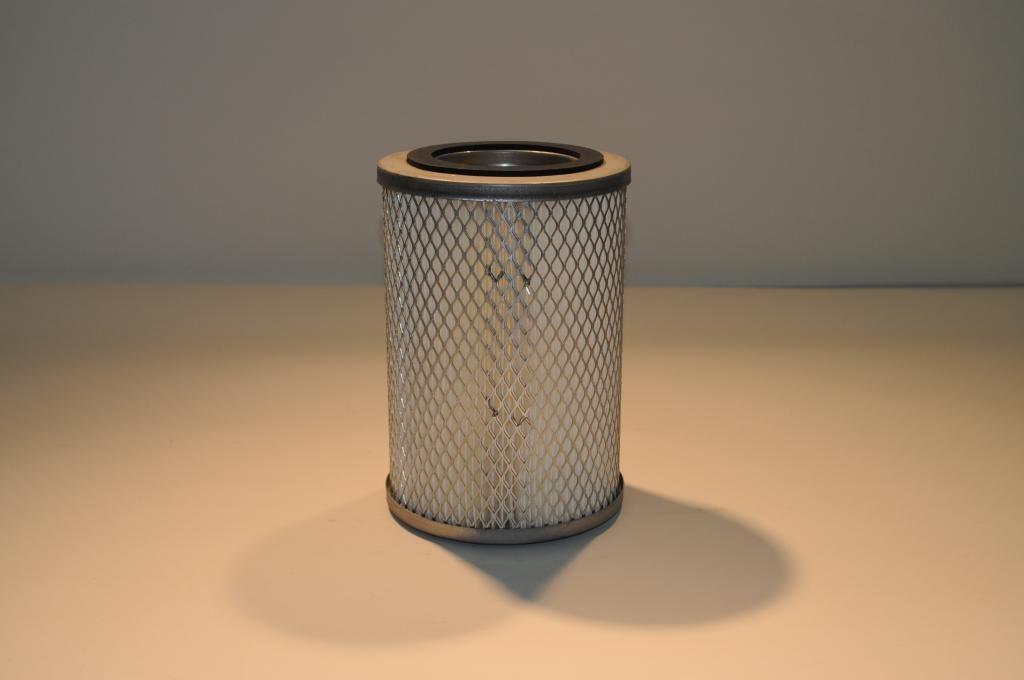 Compresor de aire servicios acs-250023 - 939 sullair Filtro de aire de repuesto: Amazon.es: Amazon.es