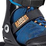 K2 Skate Youth Raider Pro Inline