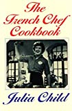 italian americans pbs book - The French Chef Cookbook