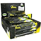 Panda Licorice Bars - Original - 1.125 oz