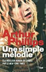 Une simple mélodie par Phillips