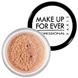MAKE UP FOR EVER Star Powder Iridescent Beige 926 0.09 oz by Voronajj
