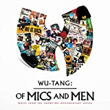 Music : Of Mics & Men [LP]