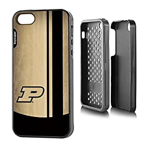 Purdue Boilermakers iphone 6 plus Rugged Case Fifty7 NCAA