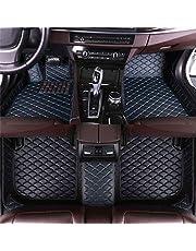 Custom Mazda Floor Mats