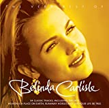 The Very Best Of - Belinda Carlisle